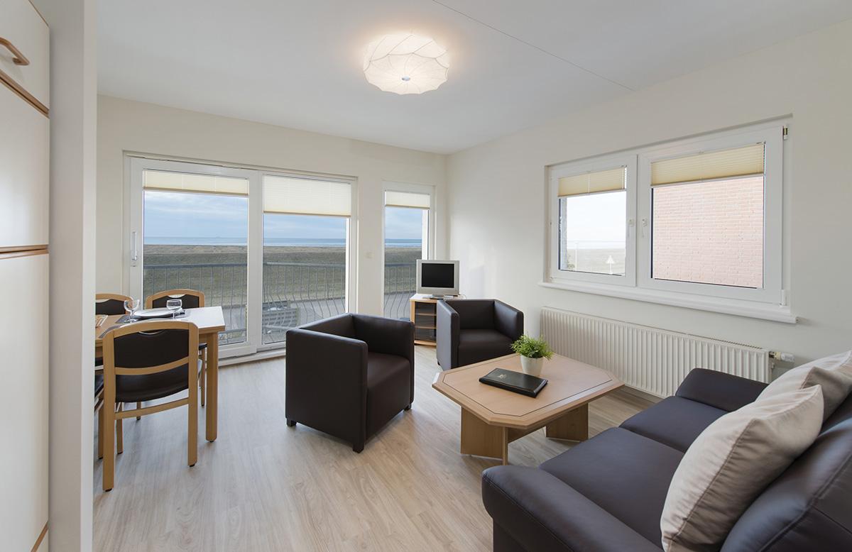 haus pamir archives ferienwohnungen in cuxhaven duhnen. Black Bedroom Furniture Sets. Home Design Ideas